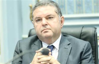 وزير قطاع الأعمال: طرح الشركات في البورصة يخضع لمعايير وضعتها الحكومة