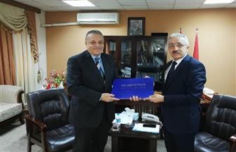 انطلاق تعاون سياحي جديد بين القاهرة وكردستان العراق مارس المقبل