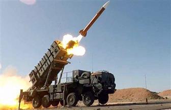 سقوط 3 صواريخ بالقرب من مواقع للتحالف الدولي ومطار أربيل