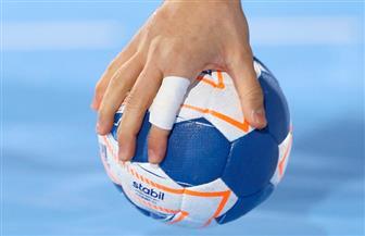 للمرة الأولى في التاريخ.. فريق كرة اليد الكوري الموحد في بطولة العالم خطوة نحو المصالحة