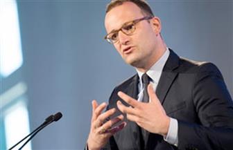وزير الصحة الألماني يناقش مع البرلمان تداعيات « كورونا»