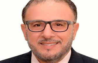 جامعة الأزهر ترشح محمد عبدالباقي لجائزة الدولة التقديرية في العلوم الطبية