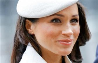 العائلة المالكة البريطانية تنتظر مولودة اسمها ديانا