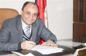 """""""المصريين الأحرار"""" يكلف أيمن عثمان بأمانة النقابات المركزية"""