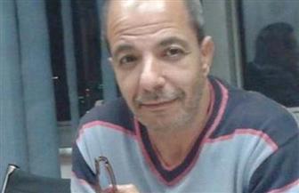 """ناصر عبد المنعم: """"الطوق والإسورة"""" قابل لإعادة الإنتاج وما زال مرتبطا بالوضع الراهن"""