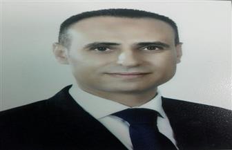 وكيل وزارة الصحة بسوهاج: ندب قائمين بعمل مديري الإدارة الصحية والمستشفى المركزي بالمنشاة