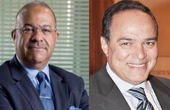 """""""المصرية اللبنانية لرجال الأعمال"""" تناقش فرص الاستثمار في التجارة الداخلية"""