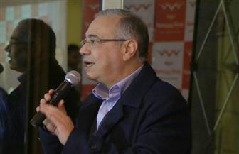 """""""المصريين الأحرار"""": نسعى لإعداد كوادر سياسية هدفها الأول خدمة البلاد"""
