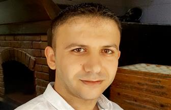 صاحب مطعم سوري: 4 أطعمة مصرية ستدخل قائمة طعامنا عند العودة لسوريا.. وهذه الأكلة الشامية لم يحبها المصريون