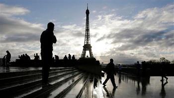 انفجار قوي في العاصمة الفرنسية