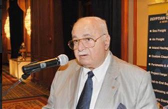 """""""تدريب الصحة"""" تكرم لجنة """"التنمية المستدامة"""" بجمعية رجال أعمال الإسكندرية"""