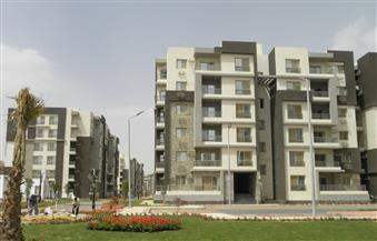 """تسليم 168 وحدة سكنية ضمن المرحلة الأولى بـ""""دار مصر"""" بمنطقة شمال القرنفل في القاهرة الجديدة.. غدا"""