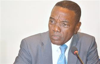 أحزاب مؤيدة لكابيلا تفوز بالأغلبية في انتخابات الكونغو البرلمانية