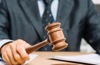 براءة متهم بقضية حرق نقطة شرطة البراجيل