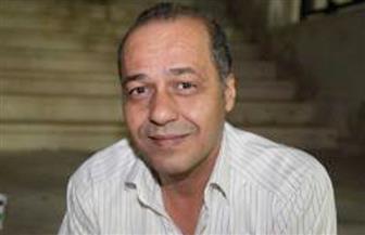 """إياد شنطاوي: """"نساء بلا ملامح"""" يعبر عن الواقع العربي"""