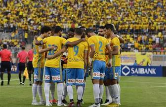 """""""الإعلاميين"""" جاهز لمواجهة الإسماعيلي في كأس مصر"""