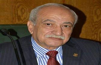 """مستشار وزير التعليم العالي لـ""""بوابة الأهرام"""":250 ندوة بالجامعات بمختلف المجالات لتوعية الطلاب"""