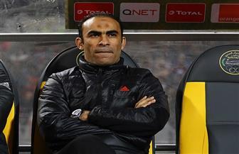 سيد عبدالحفيظ: عقوبات مغلظة على لاعبي الأهلي بعد الهزيمة الثقيلة