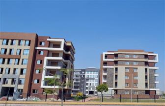 اليوم بدء حجز 2714 وحدة سكنية بدار مصر بـ8 مدن جديدة.. تعرف على التفاصيل