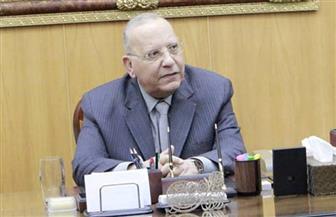 عقد مؤتمر وزراء عدل الدول الافريقية غدًا بالقاهرة بمشاركة وزير العدل