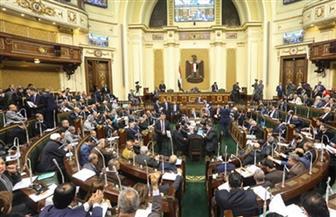 """مدير """"الأوقاف"""" في البرلمان: 2.4 مليار جنيه متأخرات الهيئة لدى المصالح الحكومية"""