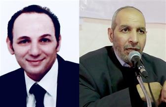 مشاركة مصرية متميزة في مهرجان الشارقة للشعر العربي