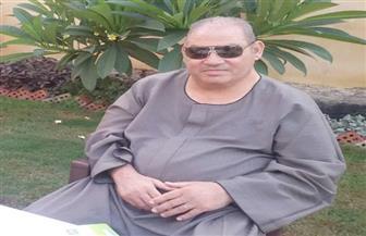 بعد وفاة النائب محمود الخشن.. المنوفية تستعد للانتخابات البرلمانية التكميلية بأشمون غدا