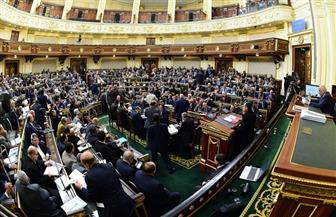 """""""محلية النواب"""" توافق على تعديل جديد بمشروع قانون هيئة تنمية الصعيد"""