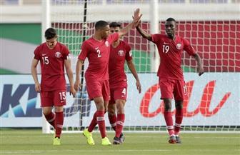 قطر تكتسح كوريا الشمالية بسداسية وتتأهل لدور الـ16 بكأس آسيا