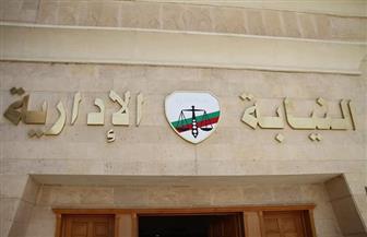 """النيابة الإدارية تتخذ قرارات جديدة بشأن حادث """"حريق محطة مصر"""""""