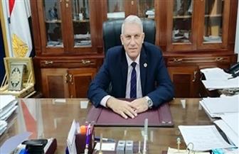 نجم: النظام الجمركي المصري من أهم أعمدة جذب الاستثمار