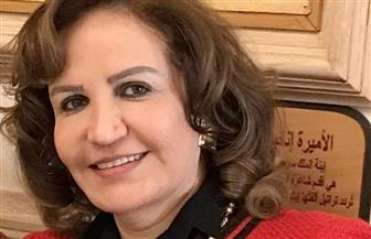 """زينب الغزالي: يجب على مجتمع الأعمال توحيد الرؤية وتحويل """"حياة كريمة"""" لمشروع قومي"""
