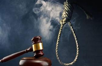 إعدام زوجة أب قتلت طفل زوجها شاهدها فى أحضان عشيقها