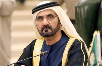 حاكم دبي يفرج عن 430 سجينا من جنسيات مختلفة بمناسبة عيد الأضحى
