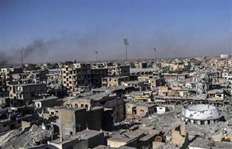 القمة الاقتصادية العربية في موعدها والملف السوري أبرز عناوينها