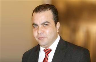 """محمد الإشعابي يسلط الضوء على المبادرة الرئاسية """"حياة كريمة"""" في """"نقطة نظام"""".. الليلة"""