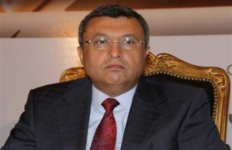 وزيرالبترول الأسبق: منتدى غاز شرق المتوسط سيعود بالنفع على الاقتصاد المصري