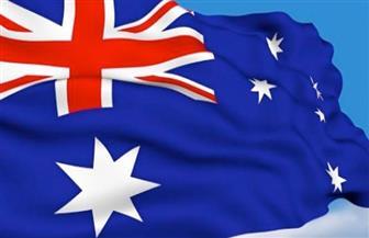 إعصار ناري يتسبب في مقتل رجل إطفاء وإصابة اثنين بأستراليا