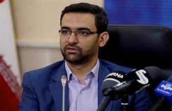 إيران تفشل في محاولة إطلاق قمر صناعي