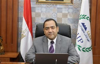 صالح الشيخ ناعيا العصار: كان نموذجا في الإخلاص والوطنية ورجلا من رجالات الدولة من الطراز الرفيع