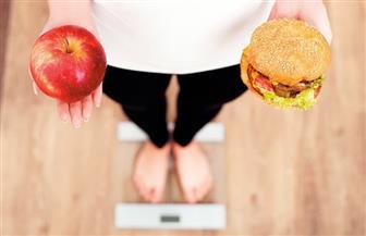 تعرف على حقيقة الصيام المتقطع ودوره في إنقاص الوزن