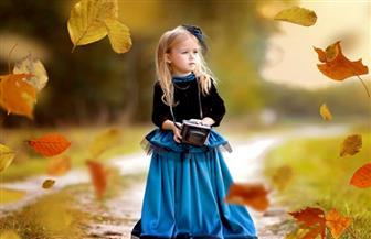اتصال الأطفال بالطبيعة يقلل الشعور بالتعاسة وفرط الحركة والمشاكل السلوكية