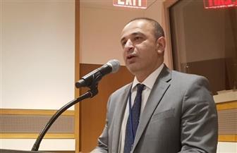 نائب وزيرة التخطيط: الدولة نفذت استثمارات بنحو 1.3 مليار جنيه في 158 قرية