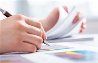 """""""الوزراء"""" يكشف حقيقة تطبيق نظام امتحان الـ""""open book"""" على الصف الثالث الثانوي"""