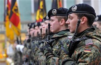اعتقال مستشار للجيش الألماني بشبهة التجسس لصالح إيران