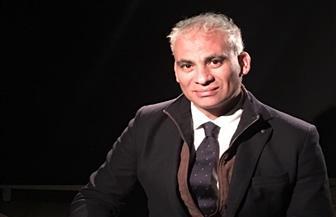 جمال القليوبي: منتدى شرق المتوسط نواة لإنشاء منظمة عالمية للدول المصدرة للغاز