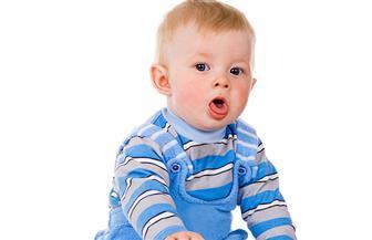 هل أعطيت طفلك دواء للبرد وبعد الشفاء عادت الكحة والرشح؟.. احذروا هذا الخطر الشديد