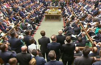 مجلس العموم البريطانى يرفض جدول جونسون الزمنى للخروج من الاتحاد الأوروبى