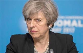 بعد نجاتها من سحب الثقة.. ماي تدعو قادة الأحزاب البريطانية لمحادثات حول بريكست