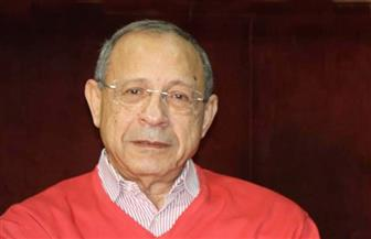 """""""رئيس الحركة الوطنية"""" يفتتح المقر الجديد وسط حضور جماهيري"""
